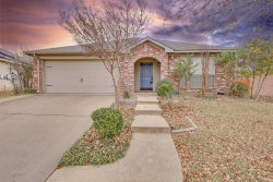 Photo of 1128 Fawn Meadow Trail, Kennedale, TX 76060 (MLS # 14239202)
