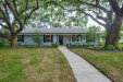 Photo of 3031 Timberview Road, Dallas, TX 75229 (MLS # 14239592)