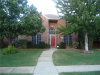 Photo of 9024 Mcmullen Drive, Plano, TX 75025 (MLS # 14239927)