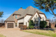 Photo of 12694 Loxley Drive, Frisco, TX 75035 (MLS # 14240183)