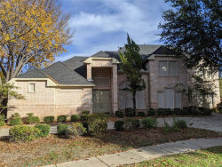 Photo of 957 Pintail Court, Coppell, TX 75019 (MLS # 14240383)