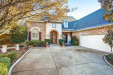 Photo of 8404 Quinton Point Drive, Plano, TX 75025 (MLS # 14240758)