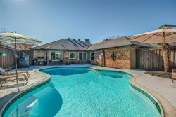 Photo of 634 Duncan Drive, Coppell, TX 75019 (MLS # 14241302)