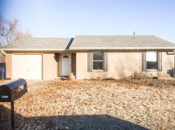 Photo of 1929 Lindy Street, Graham, TX 76450 (MLS # 14241328)