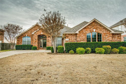 Photo of 25 Creekside Drive, Trophy Club, TX 76262 (MLS # 14241676)