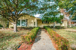 Photo of 3439 Timberview Road, Dallas, TX 75229 (MLS # 14241920)