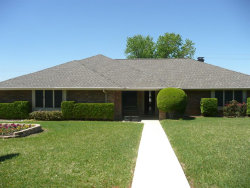 Photo of 1119 Wilshire Drive, Trophy Club, TX 76262 (MLS # 14242112)