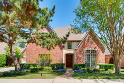 Photo of 310 Hearthstone Lane, Coppell, TX 75019 (MLS # 14242545)
