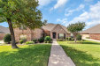 Photo of 708 Briar Ridge Drive, Keller, TX 76248 (MLS # 14242961)