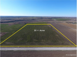 Photo of TBD S County Line Road, Justin, TX 76247 (MLS # 14243999)