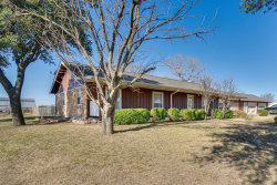 Photo of 5684 Florence Road, Justin, TX 76247 (MLS # 14244334)