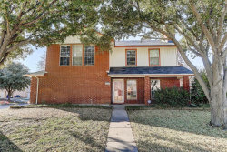 Photo of 2525 Meadowview Drive, Corinth, TX 76210 (MLS # 14245025)
