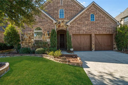 Photo of 212 Guadalupe Drive, Irving, TX 75039 (MLS # 14245520)
