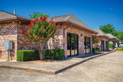 Photo of 206 Elm Street, Unit 102, Lewisville, TX 75057 (MLS # 14246293)