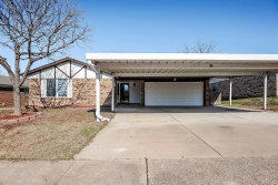 Photo of 5908 Stardust Drive S, Watauga, TX 76148 (MLS # 14249964)