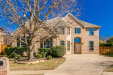 Photo of 3416 Veronica Drive, Flower Mound, TX 75022 (MLS # 14250009)