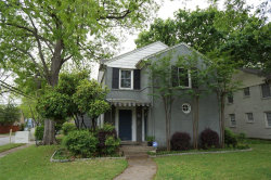 Photo of 5928 Revere Place, Dallas, TX 75206 (MLS # 14250126)