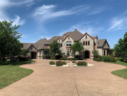 Photo of 5701 Lighthouse Drive, Flower Mound, TX 75022 (MLS # 14250508)