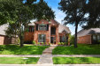 Photo of 4309 Hawkhurst Drive, Plano, TX 75024 (MLS # 14250838)