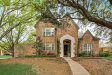 Photo of 753 Forest Bend Drive, Plano, TX 75025 (MLS # 14251392)