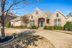 Photo of 2336 Lady Cornwall Drive, Lewisville, TX 75056 (MLS # 14251576)