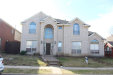 Photo of 6445 Day Spring Drive, The Colony, TX 75056 (MLS # 14251923)