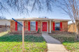 Photo of 5045 Walker Drive, The Colony, TX 75056 (MLS # 14251985)