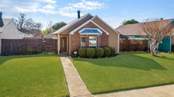 Photo of 937 Sugarberry Drive, Coppell, TX 75019 (MLS # 14252281)