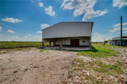 Photo of 996 Old Tioga Road, Gunter, TX 75058 (MLS # 14252546)