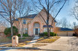 Photo of 2500 Stillwater Court, Flower Mound, TX 75022 (MLS # 14252836)