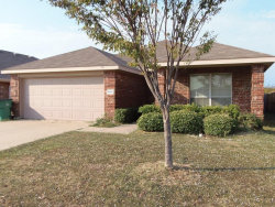 Photo of 1410 Reiger Drive, Greenville, TX 75402 (MLS # 14253019)