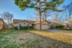Photo of 636 Dewberry Drive, Lewisville, TX 75067 (MLS # 14253581)