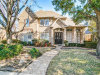 Photo of 152 Hollywood Drive, Coppell, TX 75019 (MLS # 14254612)