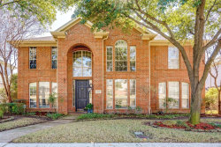 Photo of 260 Ridge Haven Drive, Lewisville, TX 75067 (MLS # 14254713)
