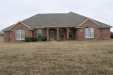 Photo of 1005 Glenwood Drive, Joshua, TX 76058 (MLS # 14254786)