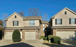 Photo of 2965 Muirfield Drive, Lewisville, TX 75067 (MLS # 14254872)