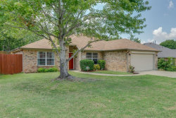 Photo of 605 Blair Drive, Lewisville, TX 75057 (MLS # 14254939)