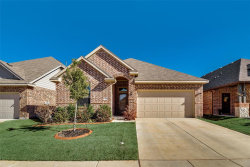 Photo of 7608 Parkview Drive, Watauga, TX 76148 (MLS # 14254966)