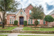 Photo of 2027 Burnside Drive, Allen, TX 75013 (MLS # 14254988)