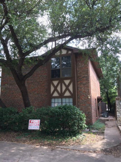 Photo of 3449 Asbury Street, University Park, TX 75205 (MLS # 14255017)