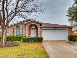 Photo of 4212 Fernleaf Drive, Fort Worth, TX 76137 (MLS # 14255077)