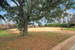 Photo of 1403 Fountain Grass Court, Lot 27, Westlake, TX 76262 (MLS # 14255329)