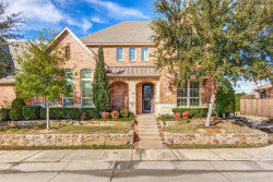 Photo of 500 King Galloway Drive, Lewisville, TX 75056 (MLS # 14255556)
