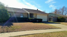 Photo of 5112 Aztec Drive, The Colony, TX 75056 (MLS # 14255813)
