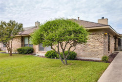 Photo of 3009 Allister Street, Dallas, TX 75229 (MLS # 14255923)