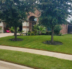 Photo of 2836 Coyote Trail, Little Elm, TX 75068 (MLS # 14255949)