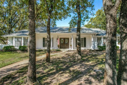 Photo of 5812 Hunter Trail, Colleyville, TX 76034 (MLS # 14256221)
