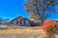 Photo of 3901 Highway 183 N, Early, TX 76802 (MLS # 14256355)