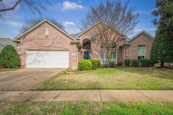 Photo of 2816 Saint Andrews Drive, Flower Mound, TX 75022 (MLS # 14256513)