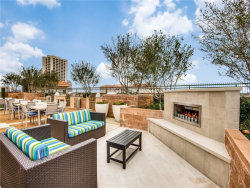 Photo of 330 Las Colinas Boulevard E, Unit 274, Irving, TX 75039 (MLS # 14256522)